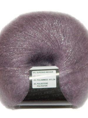 12940 Lana Gatto Silk Mohair Lurex