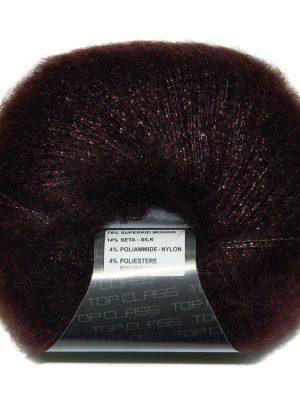 13349 Lana Gatto Silk Mohair Lurex