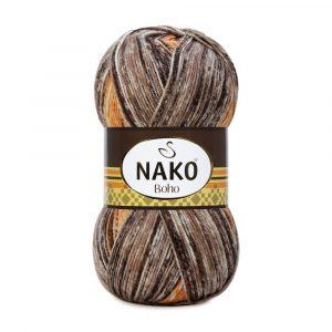 31919 Nako Boho