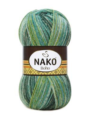 31920 Nako Boho