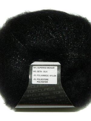 5000 Lana Gatto Silk Mohair Lurex