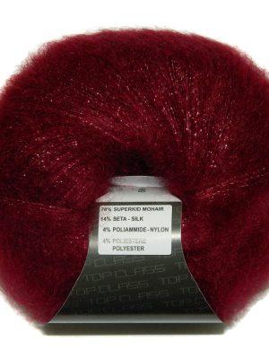 5891 Lana Gatto Silk Mohair Lurex