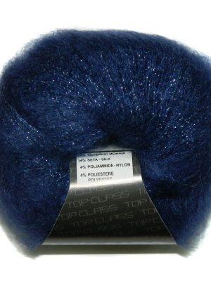 6035 Lana Gatto Silk Mohair Lurex