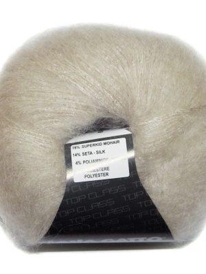 6039 Lana Gatto Silk Mohair Lurex