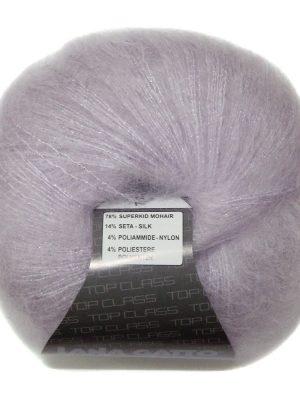 7258 Lana Gatto Silk Mohair Lurex