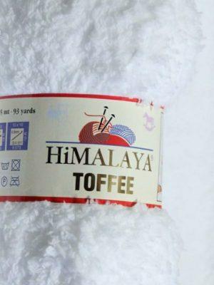 73501 Himalaya Toffee (белый)
