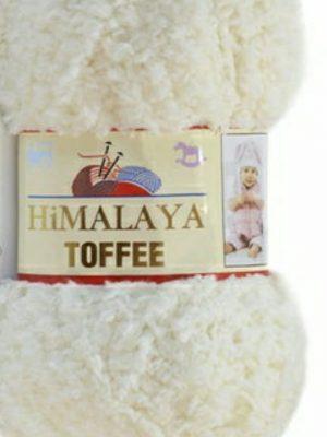 73502 Himalaya Toffee (молочный)