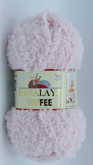 73505 Himalaya Toffee (пудра)