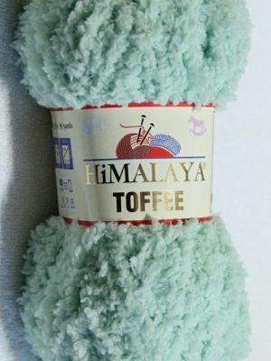 73511 Himalaya Toffee (мята)