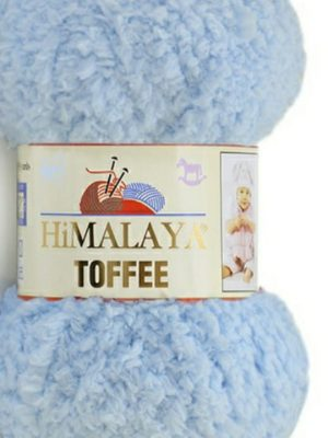 73512 Himalaya Toffee (нежно-голубой)