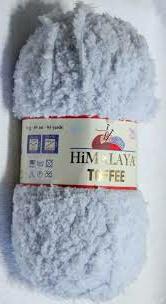 73516 Himalaya Toffee (талая вода)