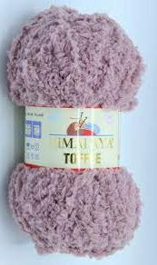 73517 Himalaya Toffee (пыльная роза)
