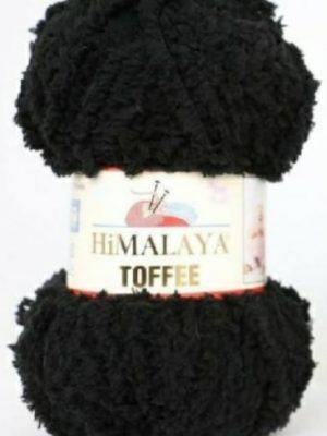 73520 Himalaya Toffee (чёрный)