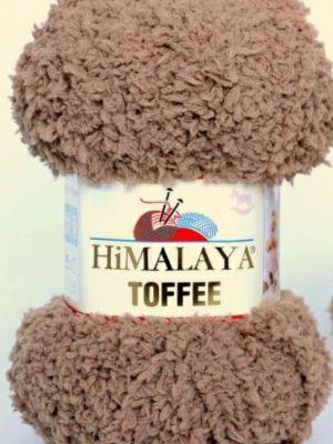 73525 Himalaya Toffee (какао)