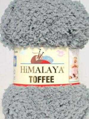 73526 Himalaya Toffee (серый)