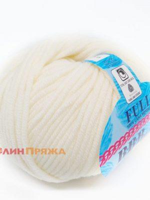7800 BBB Filati Full (молочный)