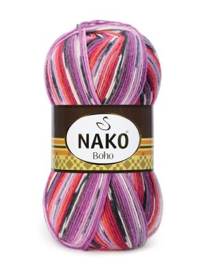 81253 Nako Boho