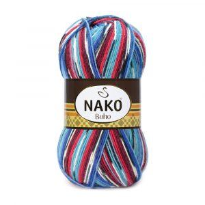 81254 Nako Boho