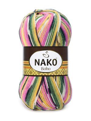 81255 Nako Boho