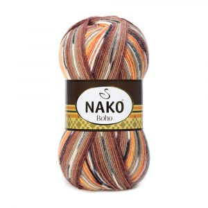 81257 Nako Boho