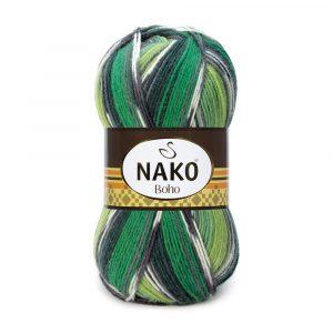 81261 Nako Boho