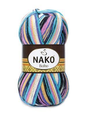 81264 Nako Boho