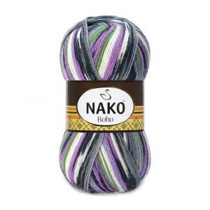 81265 Nako Boho