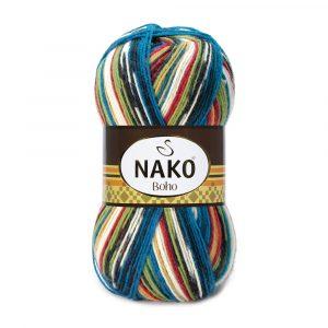 81266 Nako Boho