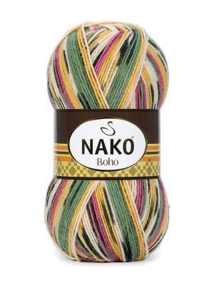81981 Nako Boho