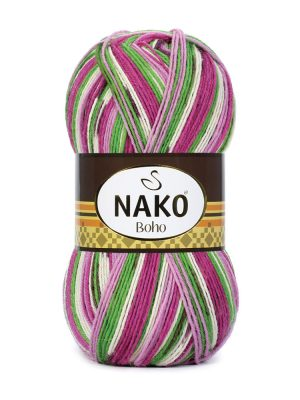 81982 Nako Boho