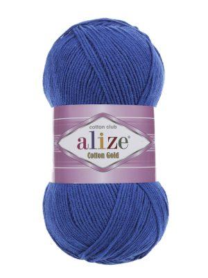 141 Alize Cotton Gold