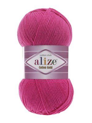 149 Alize Cotton Gold