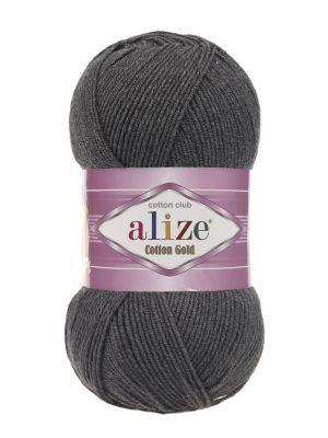 182 Alize Cotton Gold