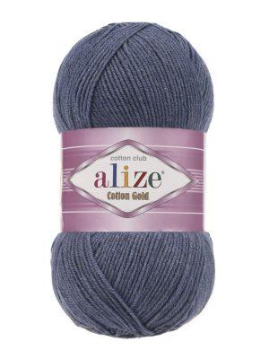 203 Alize Cotton Gold