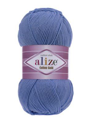 236 Alize Cotton Gold