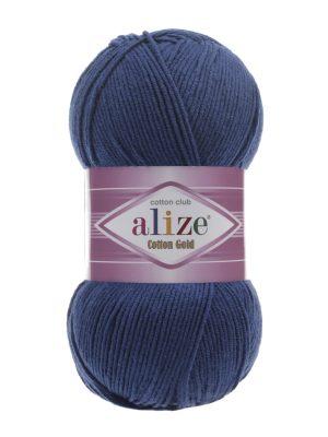279 Alize Cotton Gold