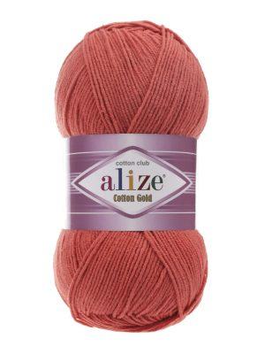 38 Alize Cotton Gold