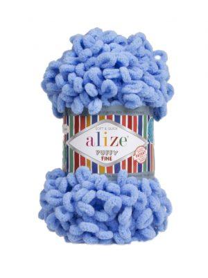 112 ALIZE PUFFY FINE