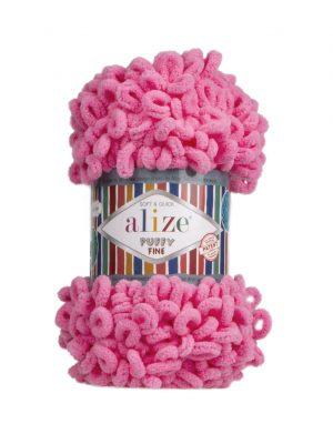121 ALIZE PUFFY FINE