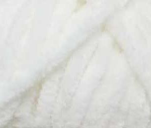 01 Himalaya Dolphin Fine (белый)