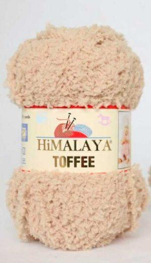 73515 Himalaya Toffee (бежевый)