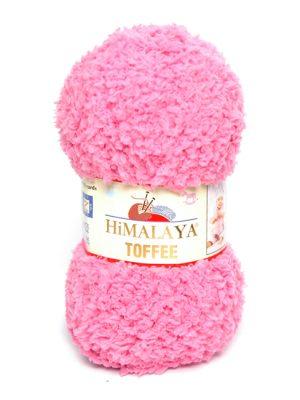 HIMALAYA TOFFEE
