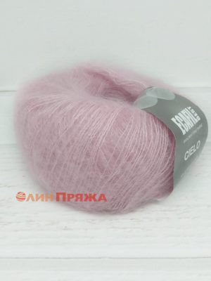 1816 Ecafil Cielo (нежно-розовый)