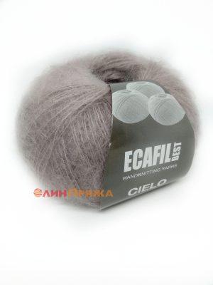 1608 Ecafil Cielo (какао) 1
