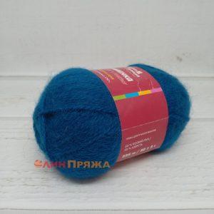 2000 Троицк Пушинка (синее море)