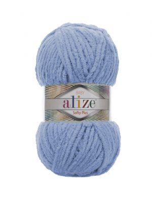 112 Alize Softy Plus