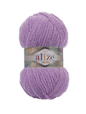 47 Alize Softy Plus