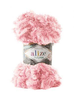6102 Alize Puffy Fur