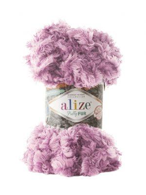 6103 Alize Puffy Fur