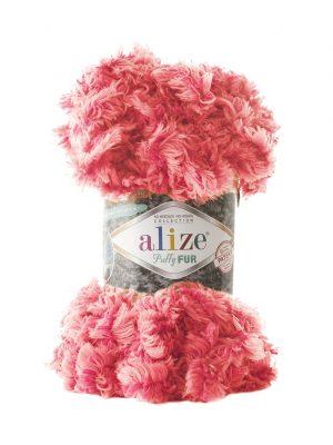 6115 Alize Puffy Fur